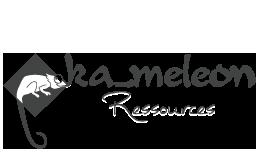 Ka-méléon Ressources